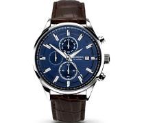 Unisex-Armbanduhr 1186.27