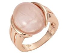 Ringe 925_Sterling_Silber mit Quarz '- Ringgröße 52 (16.6) 360271736-4-052