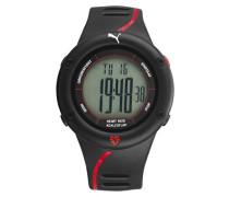 Herren-Armbanduhr PU911361002