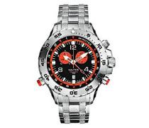 Herren-Armbanduhr A36502G