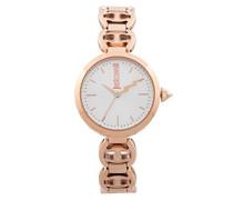 Damen-Armbanduhr JC1L009M0085