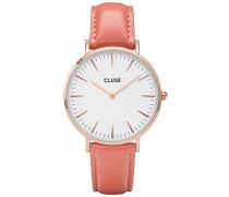 Damen-Armbanduhr CL18032