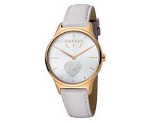 Damen-Armbanduhr ES1L026L0215