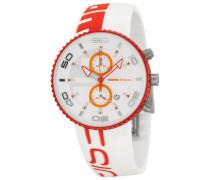 Momodesign Damen-Armbanduhr MD4187AL-31