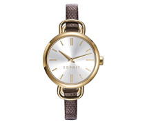 Damen-Armbanduhr ES109542002