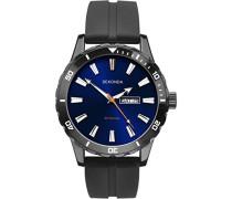 Unisex -Armbanduhr 1372.27