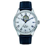 Herren-Armbanduhr 1190.2582