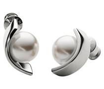 Damen-Ohrringe SKJ0736040