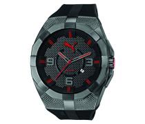-Herren-Armbanduhr-PU103921001