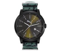 -Herren-Armbanduhr-PU104231004