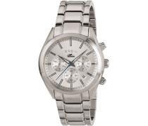 Herren-Armbanduhr TW1607