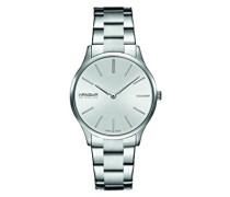 Damen-Armbanduhr 16-7060.04.001
