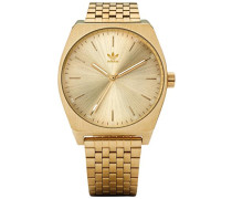 Damen-Armbanduhr Z02-502-00