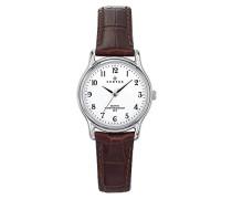 Damen-Armbanduhr 644279
