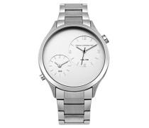 Herren-Armbanduhr FC1284SM