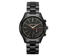 Damen-Smartwatch MKT4003
