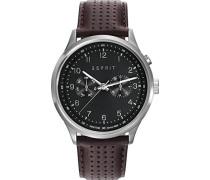 Herren-Armbanduhr ES109451002
