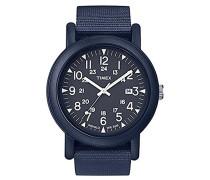 Damen-Armbanduhr TW2P62600