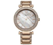Damen-Armbanduhr LP559