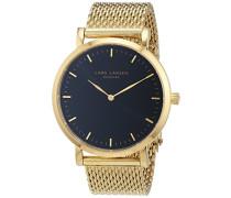 Damen-Armbanduhr 144GBGM