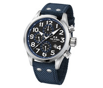 Volante Herren Armbanduhr VS34