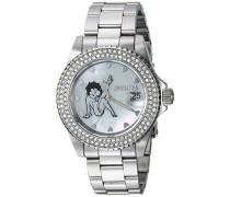 Damen-Armbanduhr 24491