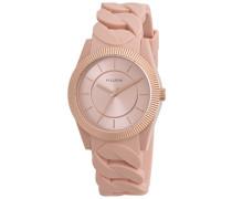 Damen-Armbanduhr 701724710