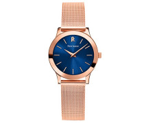 Armbanduhr 051H968