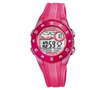Unisex-Armbanduhr K5744/2