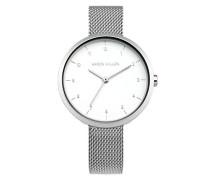 Damen-Armbanduhr Analog Analog KM135SM