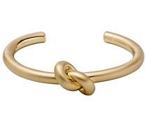 Damen-Armband 6.5 cm - 111622002