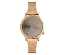 Damen-Armbanduhr KOM-W2866