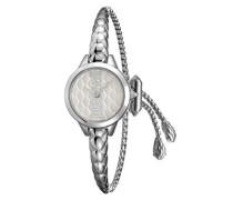 Damen-Armbanduhr JC1L034M0015