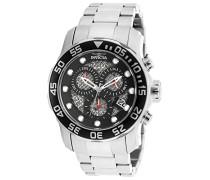 Herren-Armbanduhr 19836