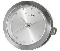 Damen-Armbanduhr Analog Quarz 701536030