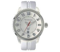 Damen -Armbanduhr 2093013