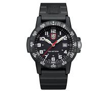 Herren-Armbanduhr XS.0321.L