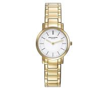 Damen-Armbanduhr PC108112F06