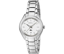 Damen-Armbanduhr TW1617