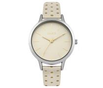 Damen-Armbanduhr B1601