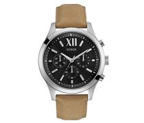W0789G1 Herren armbanduhr