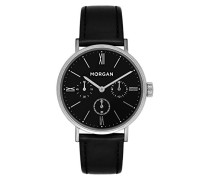 Damen-Armbanduhr MG 009-AA