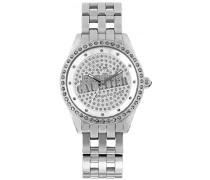 Herren-Armbanduhr 8502801
