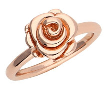 Damen Just Rose (RG)-52 Damen Ring UBR28506-52