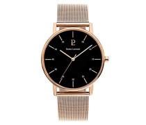 Herren-Armbanduhr 203F038