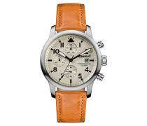Herren-Armbanduhr I01501