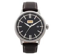 Herren-Armbanduhr JC1G018L0025