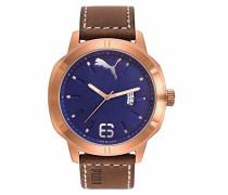 Herren-Armbanduhr PU104261001