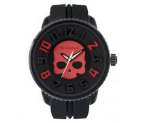 Herren -Armbanduhr 5023010