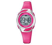Damen-Armbanduhr K5738/4